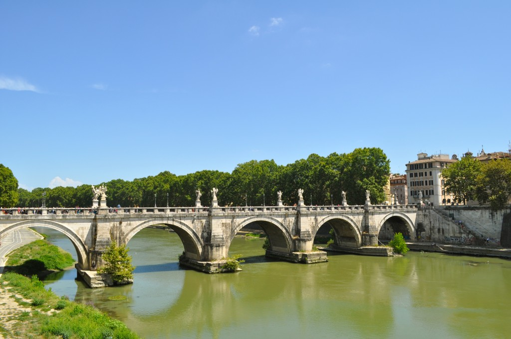Ponte_Sant_Angelo