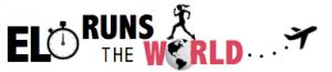 Blog voyage & running : conseils, bons plans et astuces pour voyager pas cher !