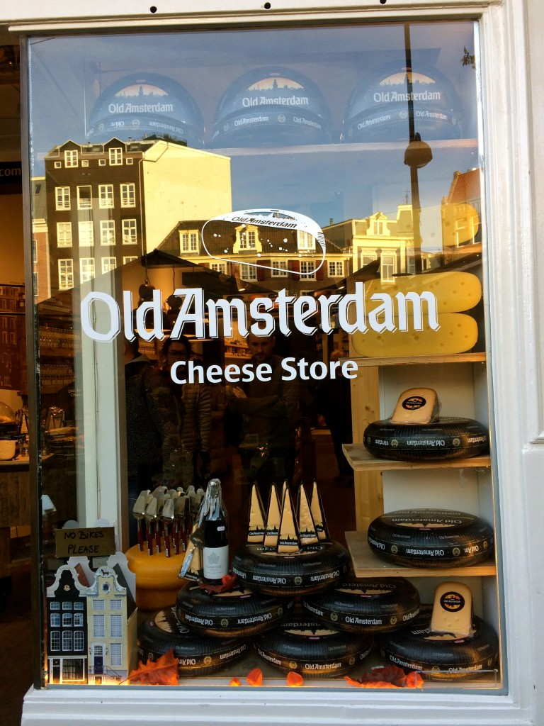 Amsterdam_cheese