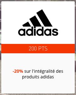 Adidas Running Heroes