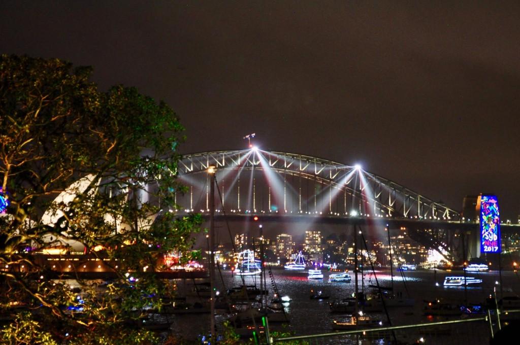Sydney-NYE-Macquarie