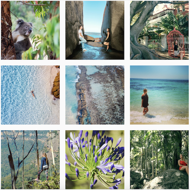Instagram-amy_blondetraveler
