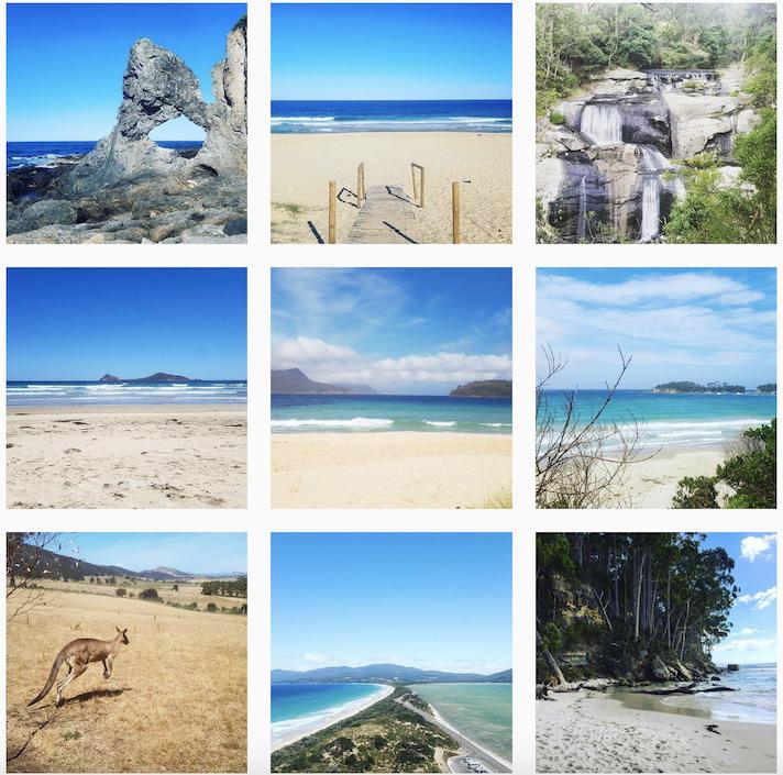 Instagram-decouverte.horizons