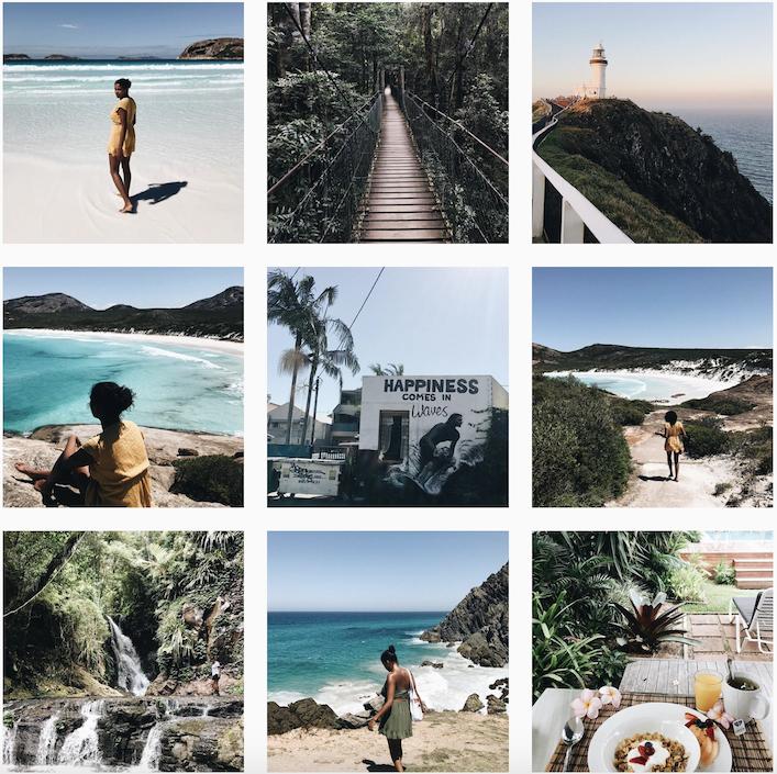 Instagram-initials_al