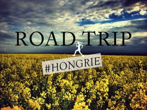 Road trip Hongrie, Hungary