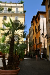 Rome, Italie, Italy