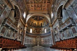 Basilica_di_san_giovanni_in_laterano