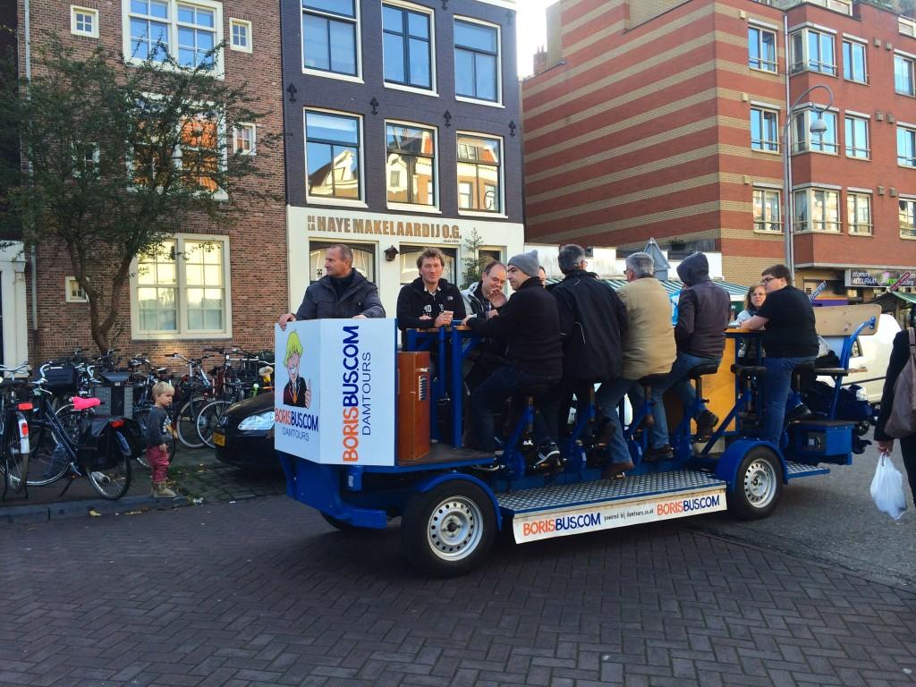 Beer_Bike_Tour_Amsterdam