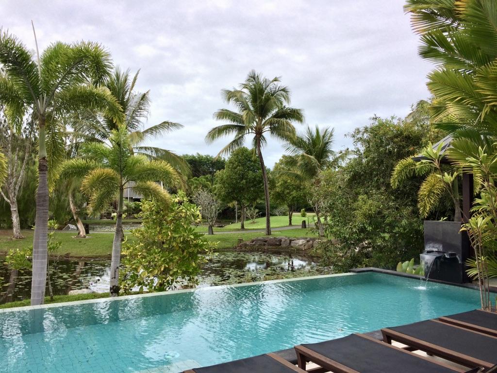 Helpx Luxury Villas Australia