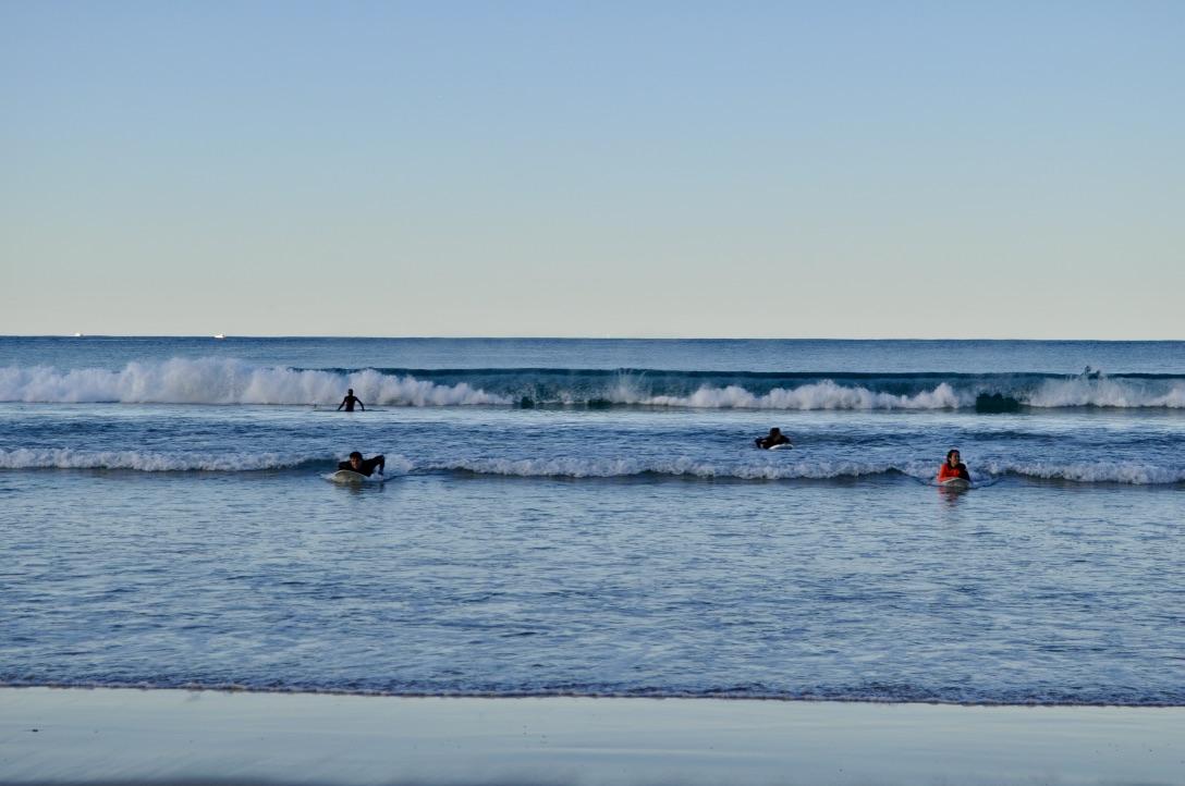 Manly-beach-surf