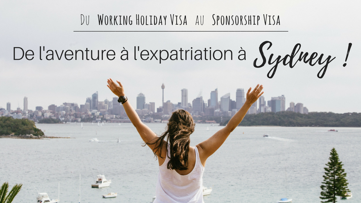 PVT-Australie-Sponsorship-Visa-Sydney
