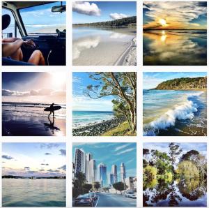 Instagram-lisabrunetti_photography