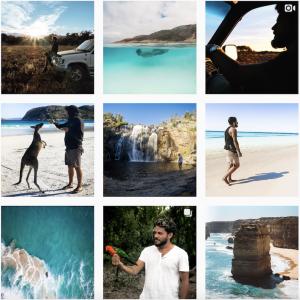 Instagram-rzloukas