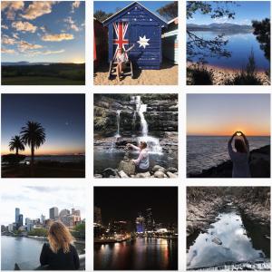 Instagram-theblondieexplorer