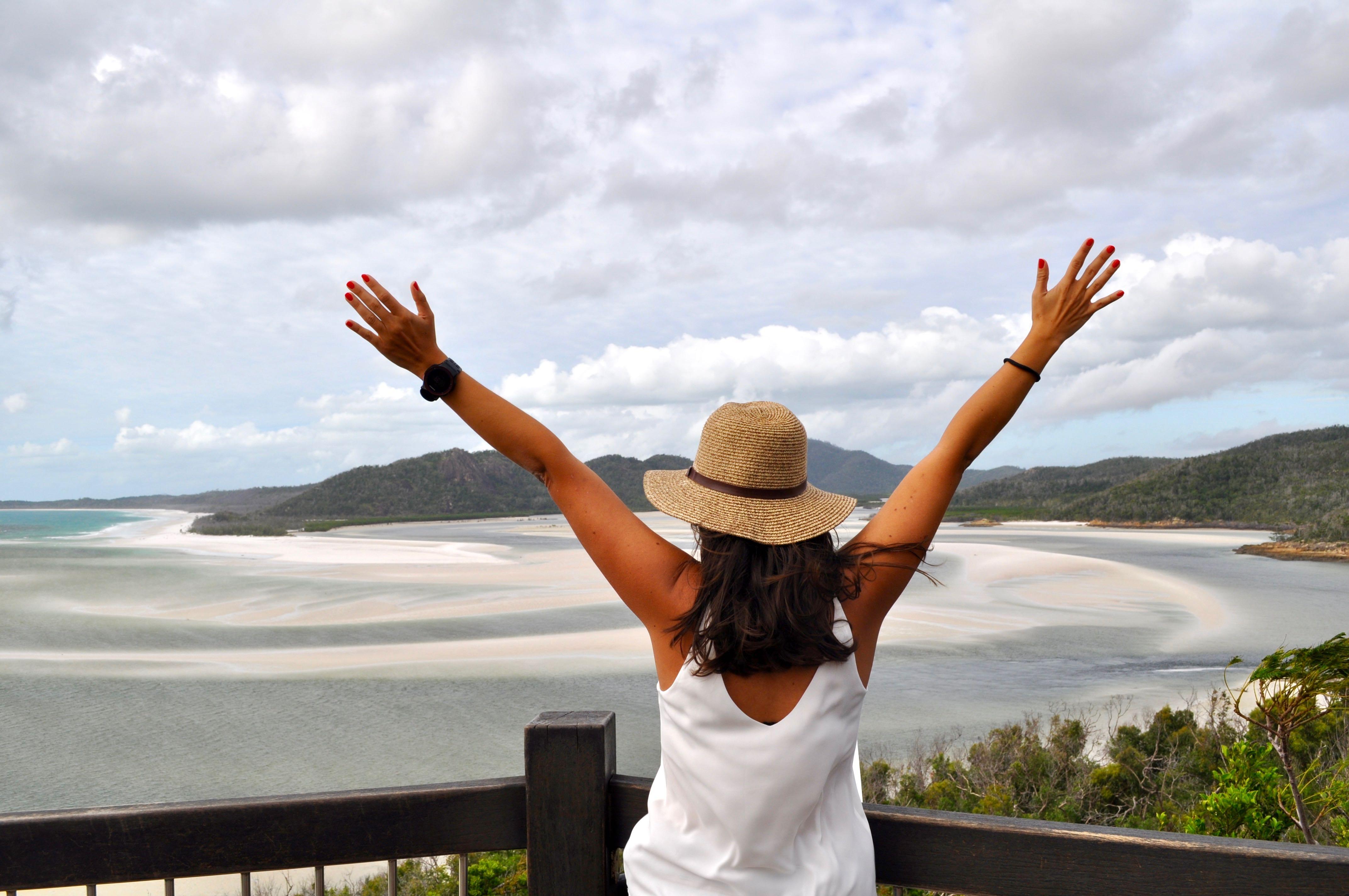 Whitsundays-Hill-Inlet-QLD