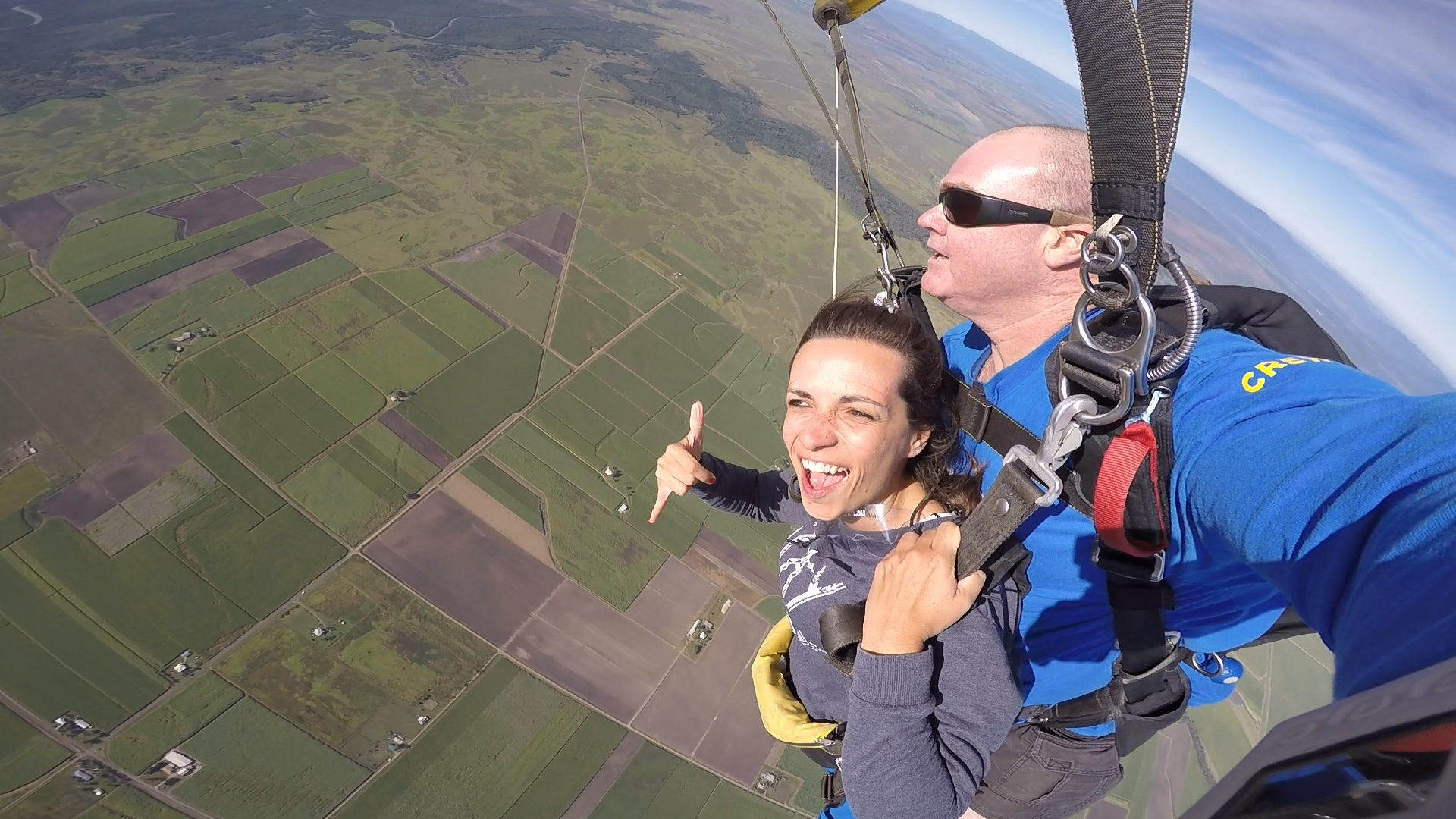 Skydiving-Airlie-Beach-QLD