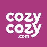 Cozycozy