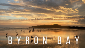 Byron Bay Conseils & Avis