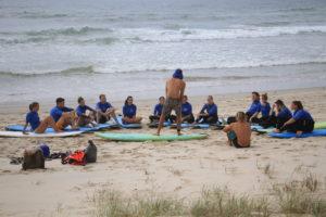 Byron Bay Soul Surf